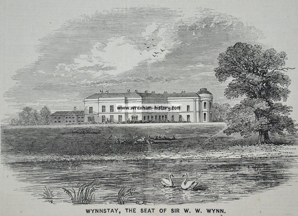 004-wynnstay-hall-1