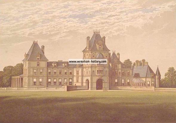 1860-wynnstay-hall