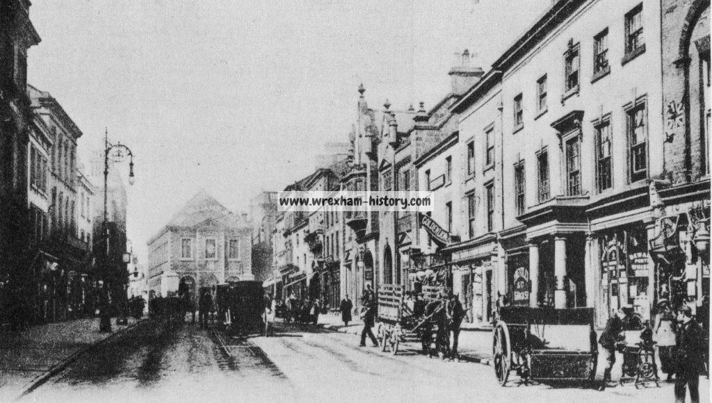 1900-high-street-wxm