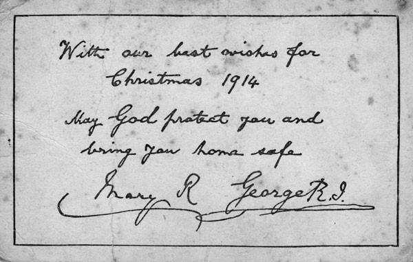 1914-christmas-2