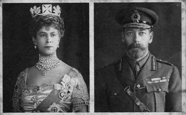 1914-christmas