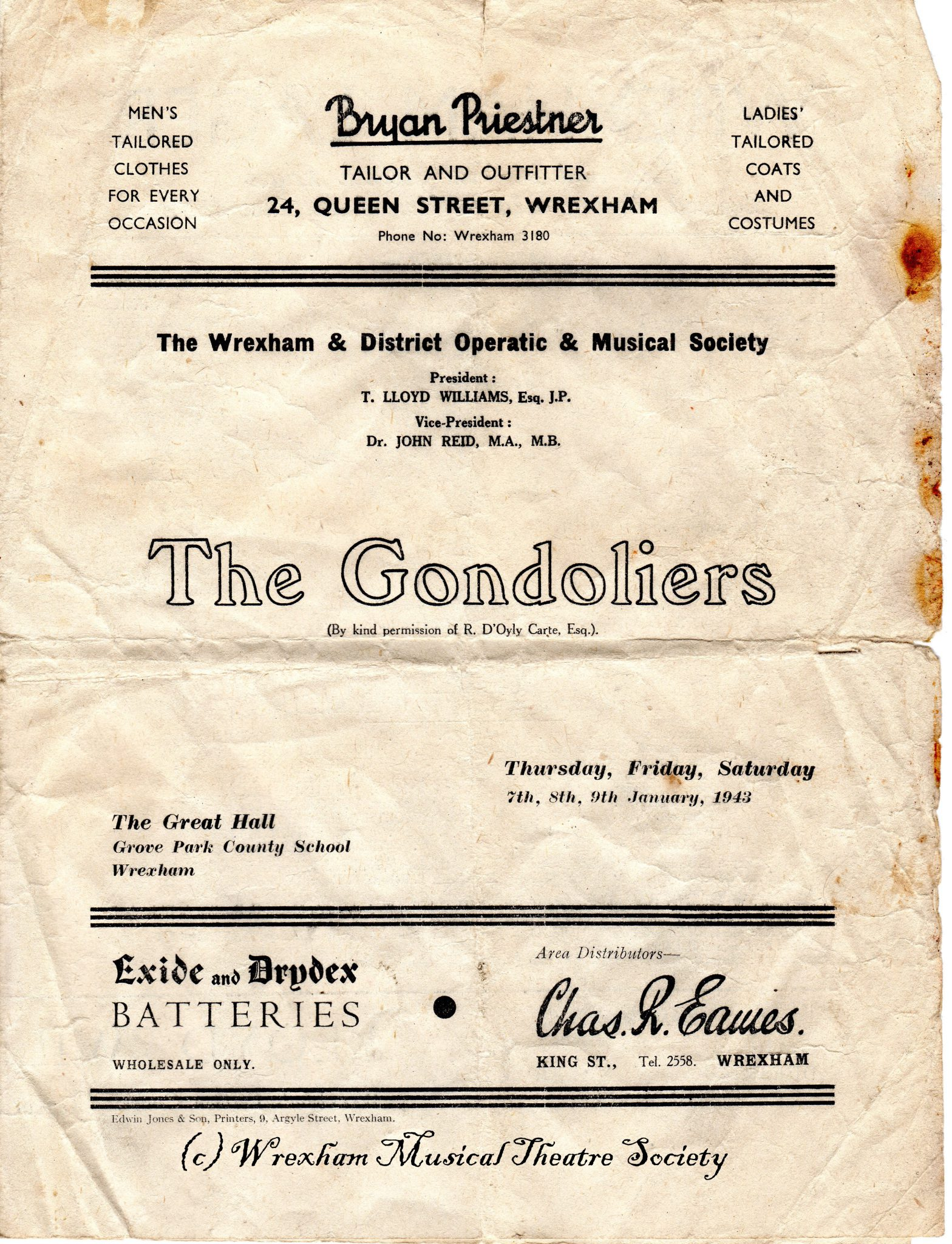 1943-the-gondoliers-3