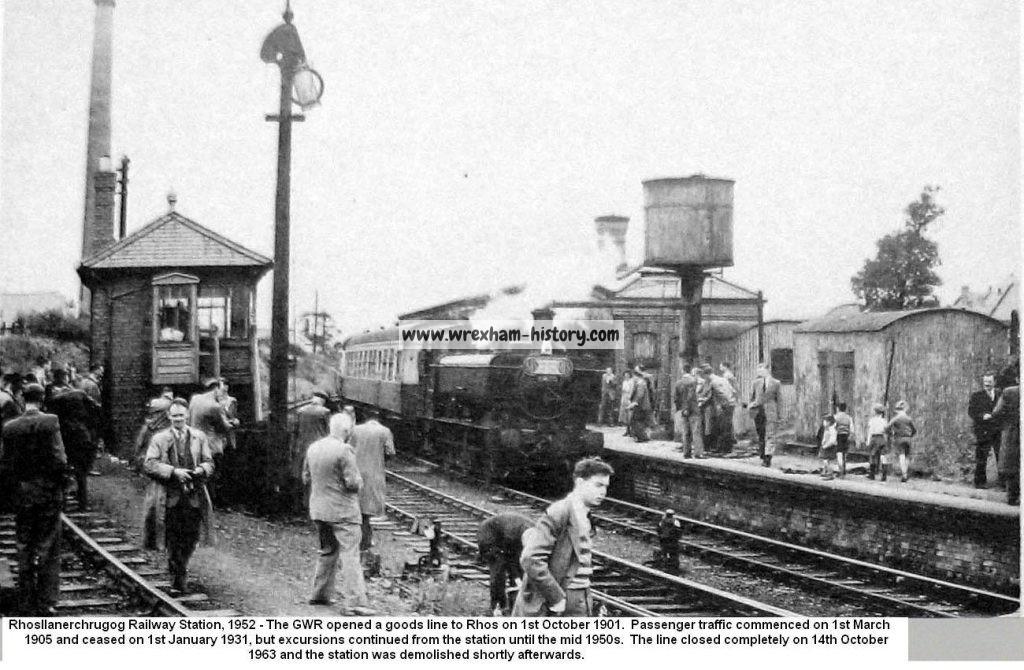 1952-rhos-railway-station