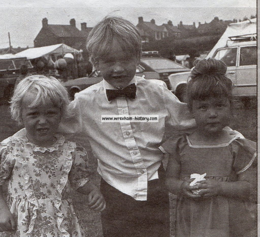 1981-rhos-carnival-10