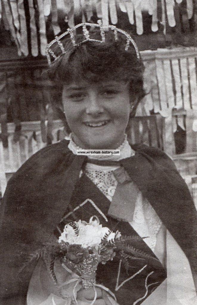 1981-rhos-carnival-11
