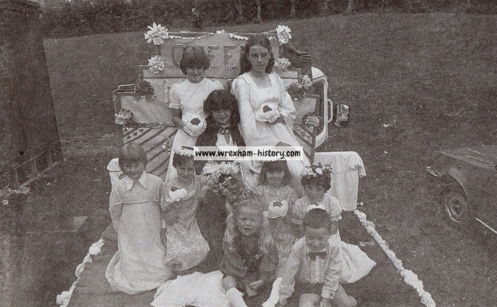 1981-rhos-carnival-2