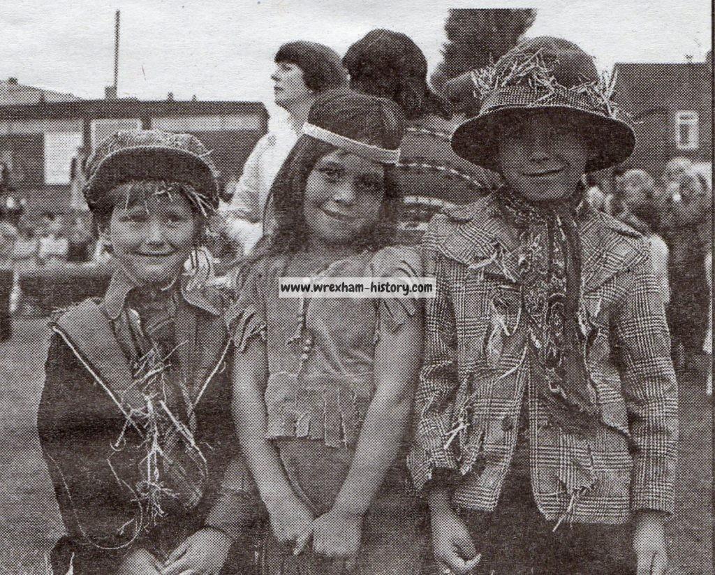 1981-rhos-carnival-3