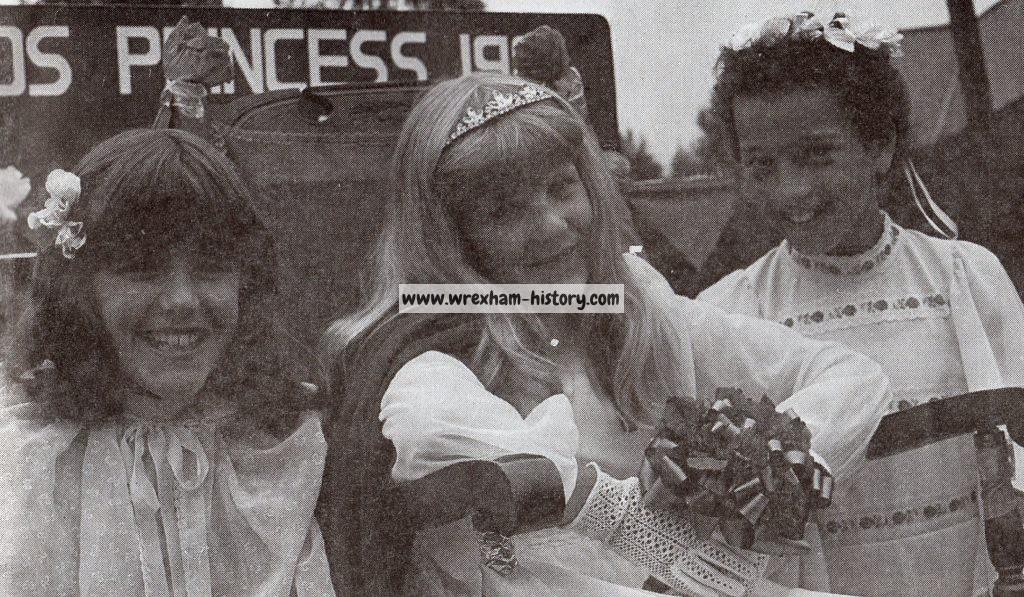 1981-rhos-carnival-5