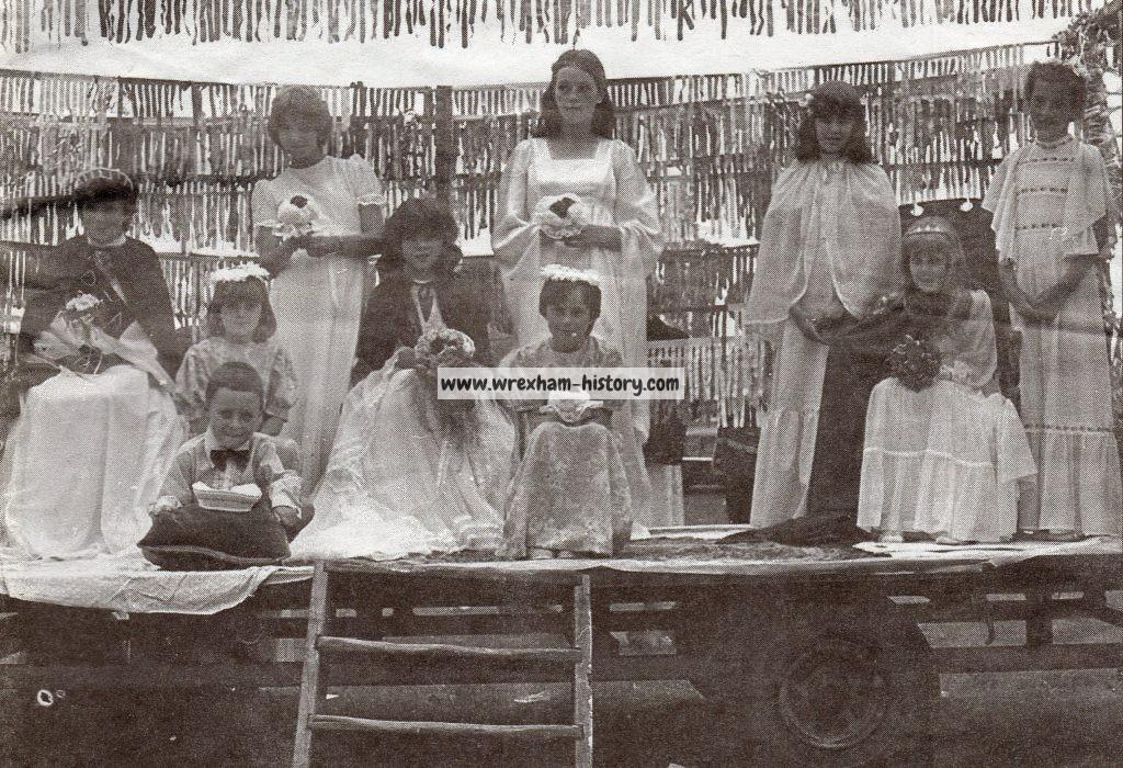 1981-rhos-carnival-6