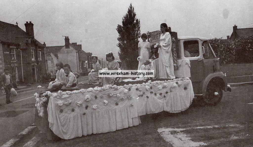 1981-rhos-carnival-7