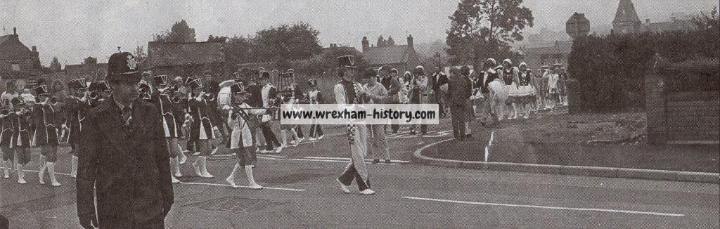 1981-rhos-carnival-8