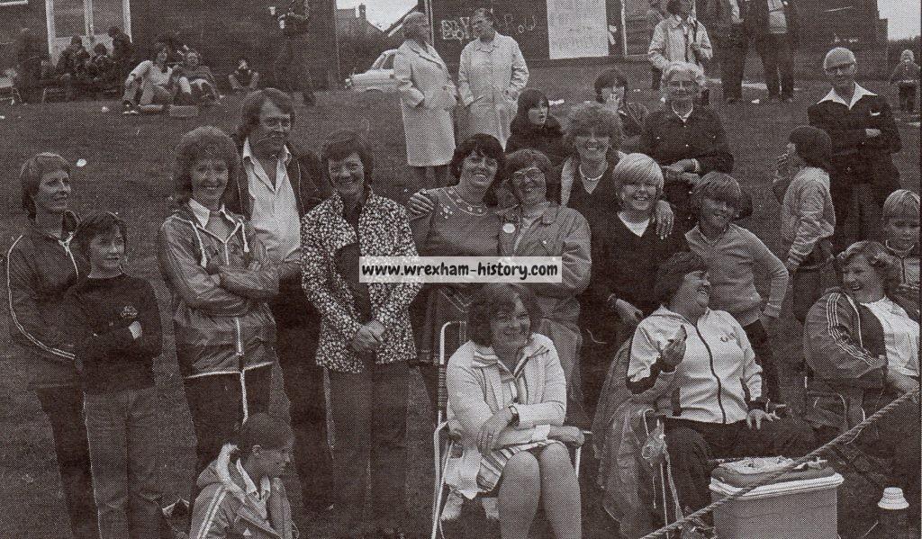 1981-rhos-carnival-9