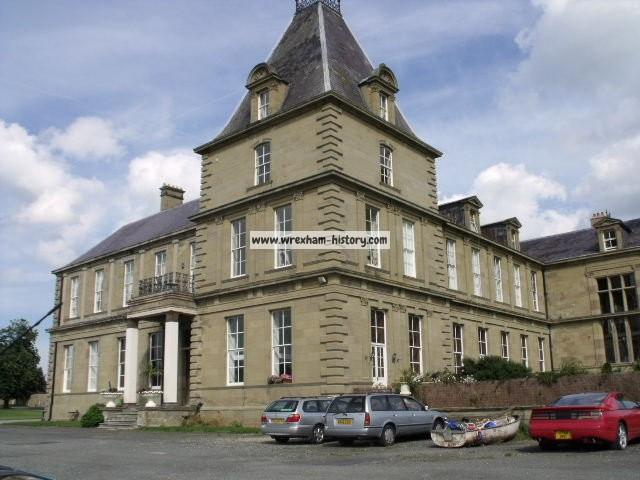 2010-wynnstay-hall-1