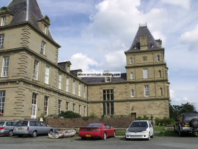 2010-wynnstay-hall-2