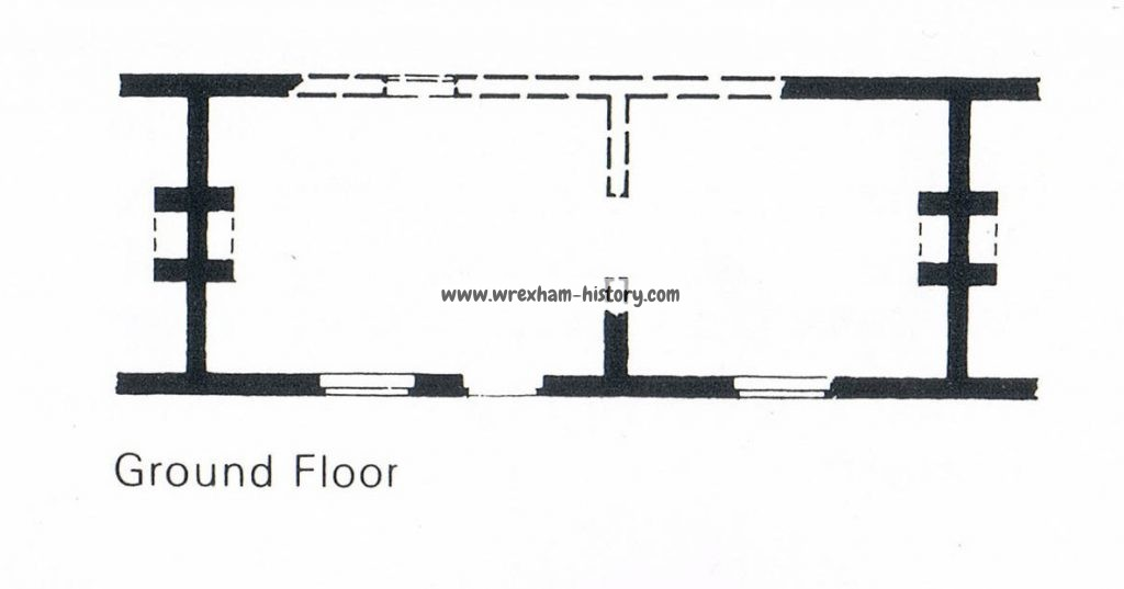 bunkers-hill-bersham-ground-floor-plan