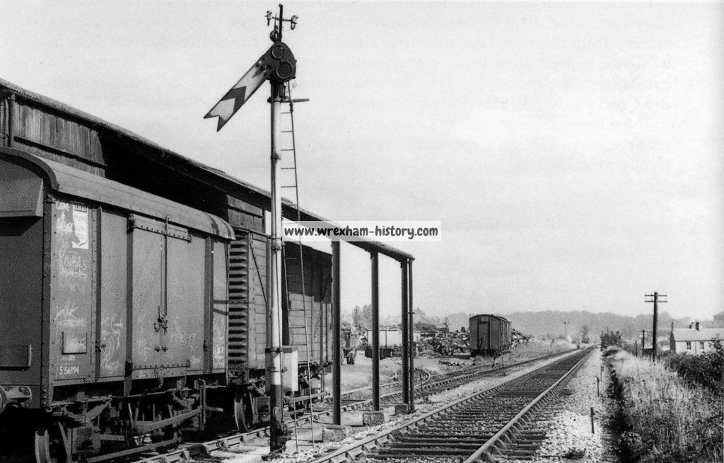 caia-road-sidings-1962