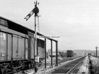 caia-road-sidings-1962