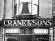 cranes-and-sons-4-regent-street-wrexham-1895