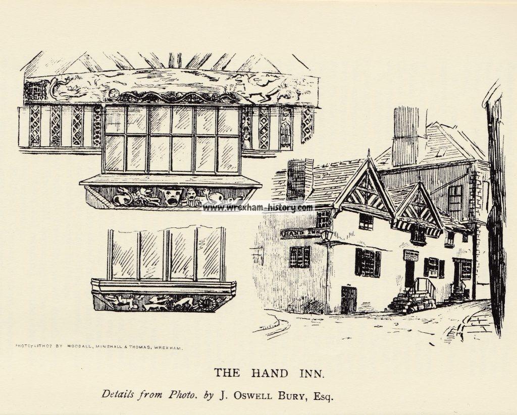 hand-inn-town-hill-sketch