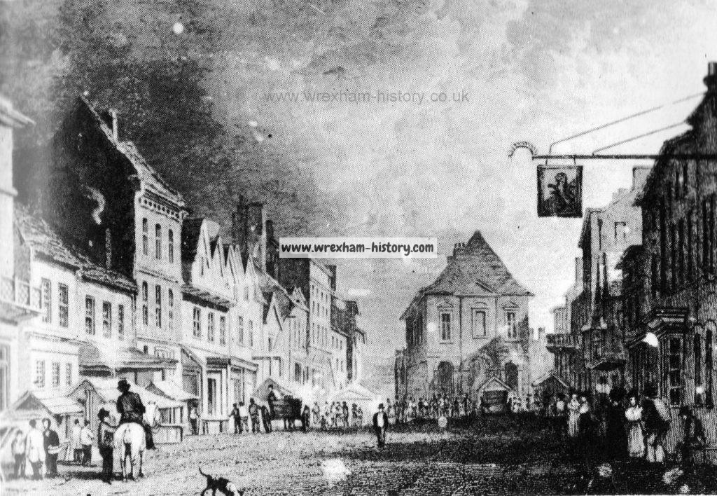 high-street-wrexham-1828