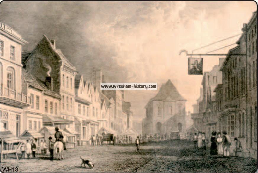 high-street-wrexham-1800-2