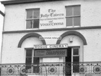 high-street-wrexham-vogue-cinema