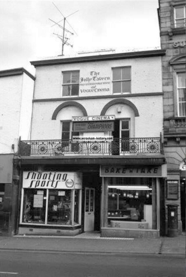 high-street-wrexham-vogue-cinema-1