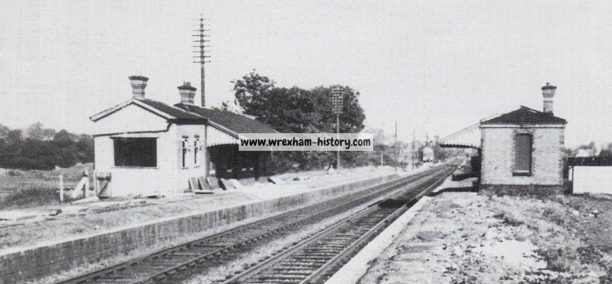 johnstown-station-1960