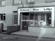 market-street-rhos-victoria-wine-lodge-c