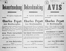 notice-of-execution-in-german-dutch-and-french