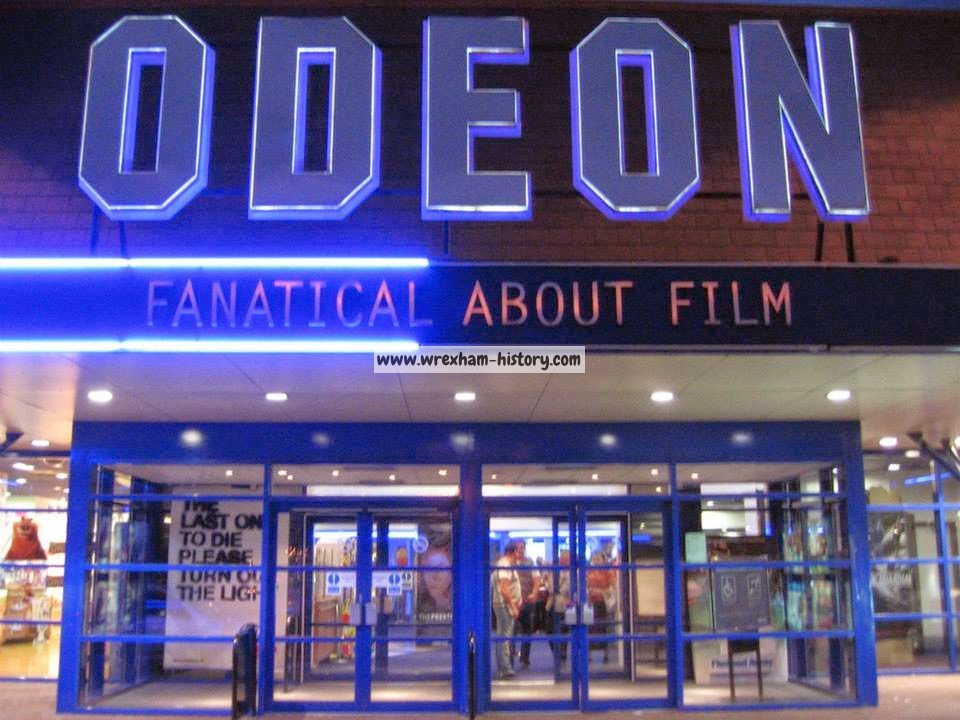 odeon-plas-coch-wrexham-2
