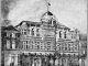 palace-theatre-wrexham-1908
