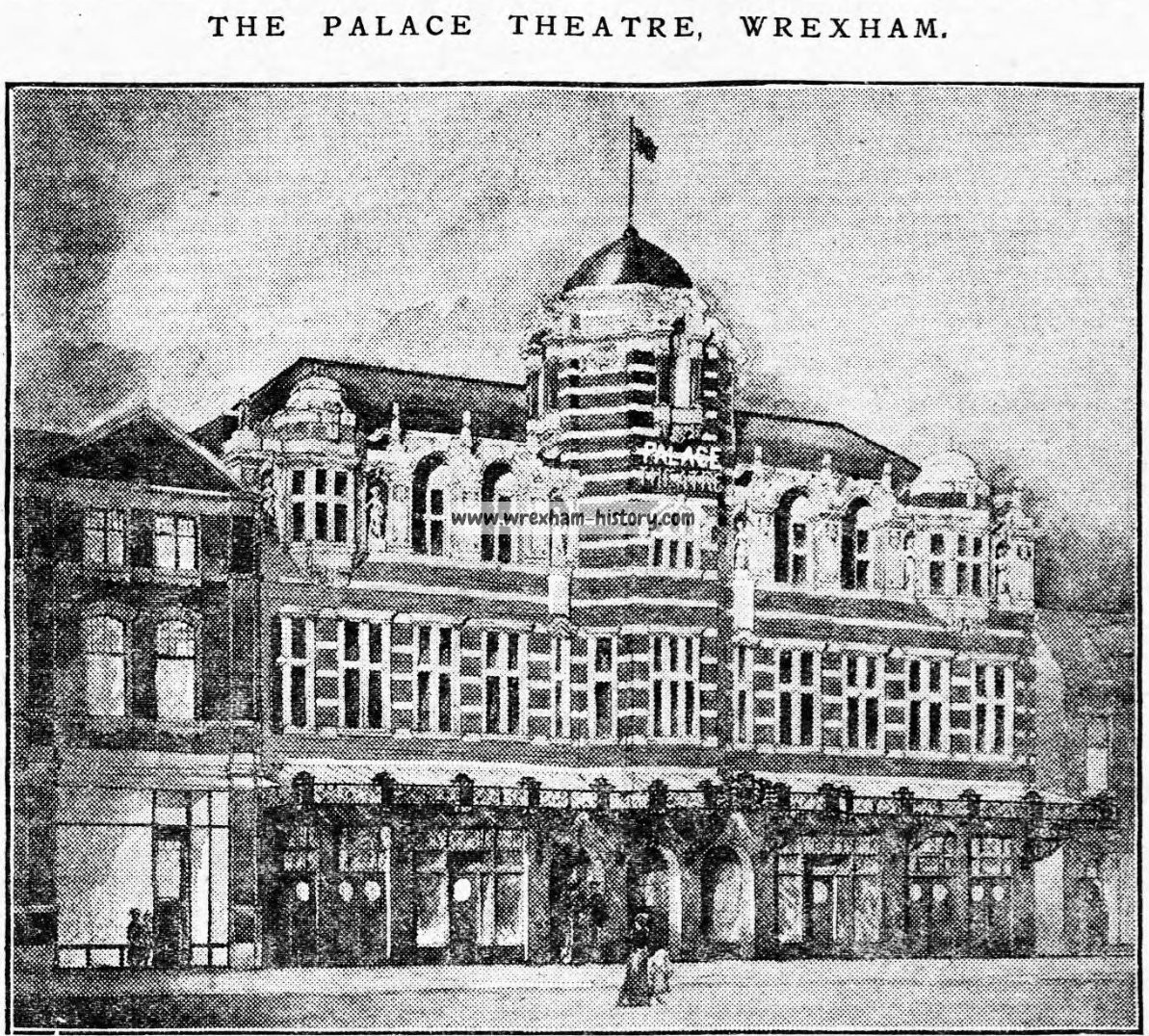 palace-theatre-wrexham-1908