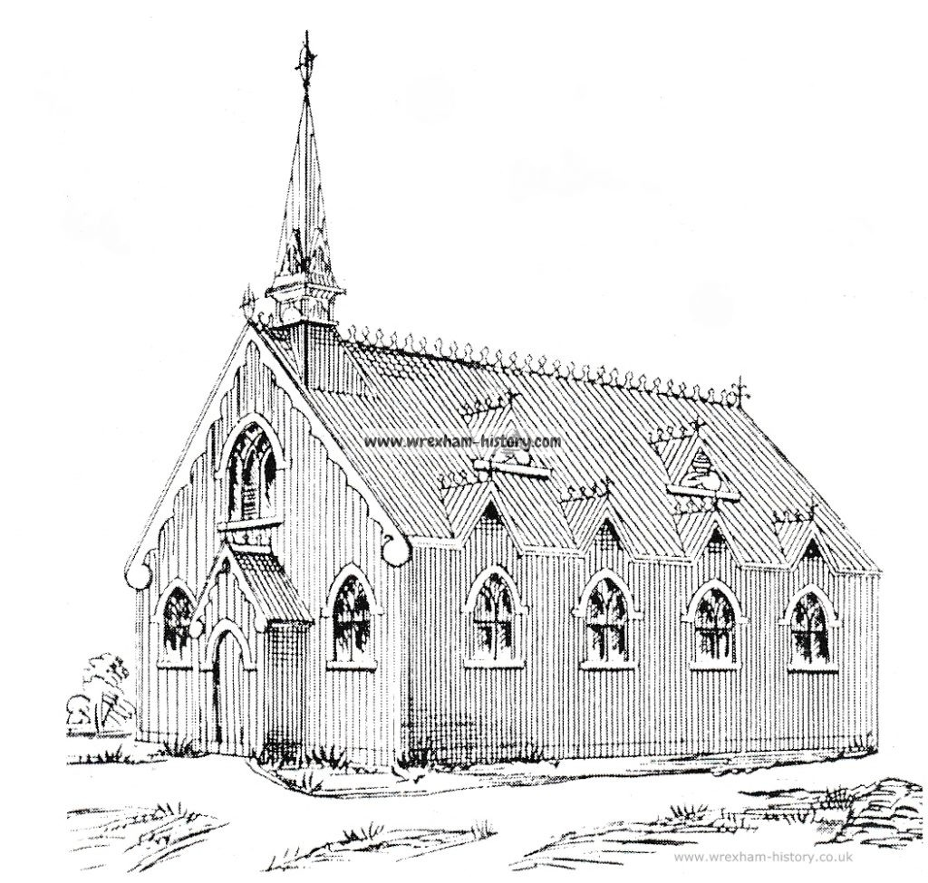 plas-bennion-mission-church-1893