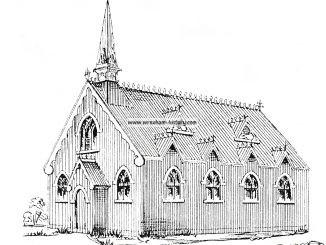 plas-bennion-mission-church-1893