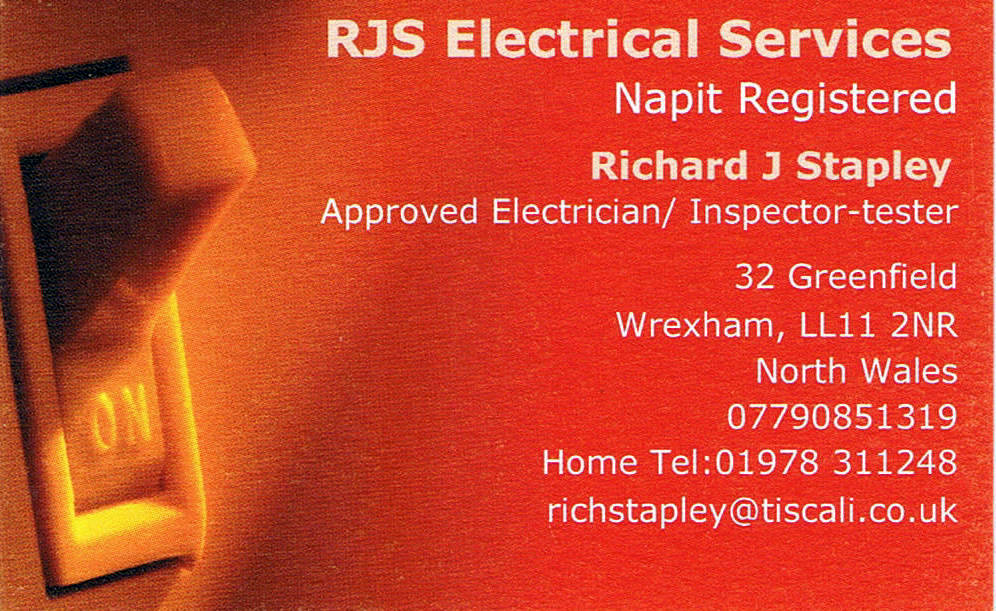 rjs-electrical-services-card