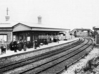 rhos-station-1905