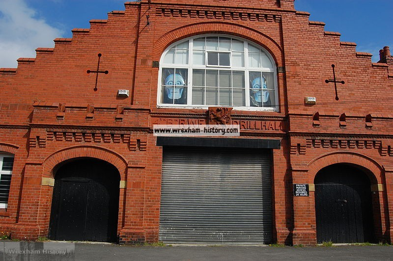 royal-welch-drill-hall-poyser-street