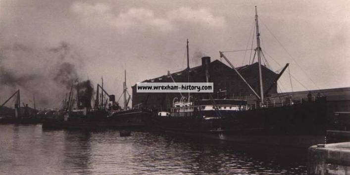 s-s-ruabon-central_dock_1905