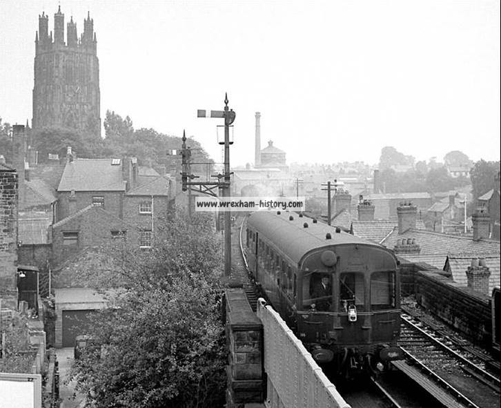 wrexham-central-1962