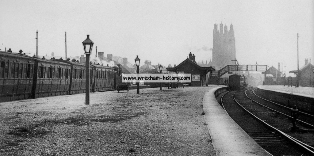 wrexham-central-station-1904