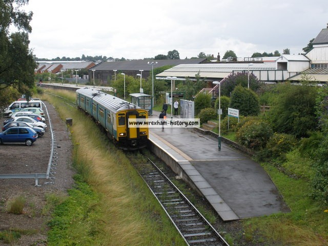 wrexham-exchange-2010