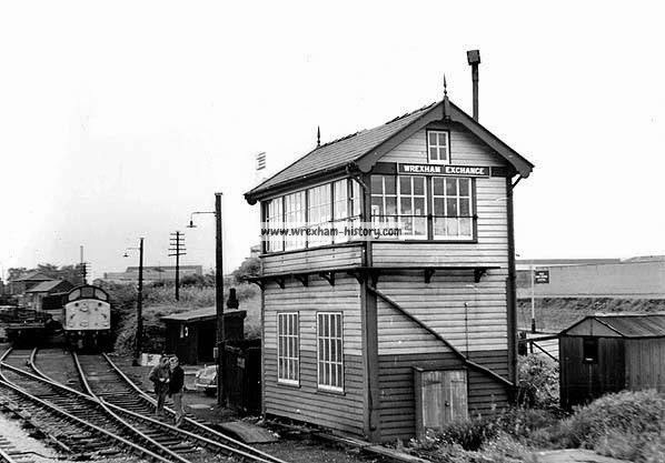 wrexham-exchange-signal-box