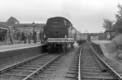 wrexham-exchange-station-1955