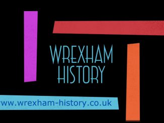 wrexham-history-logo-2016