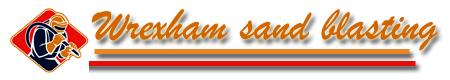wrexham-sand-blasting-logo