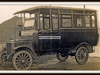 wrexham-and-district-transport-co-ltd