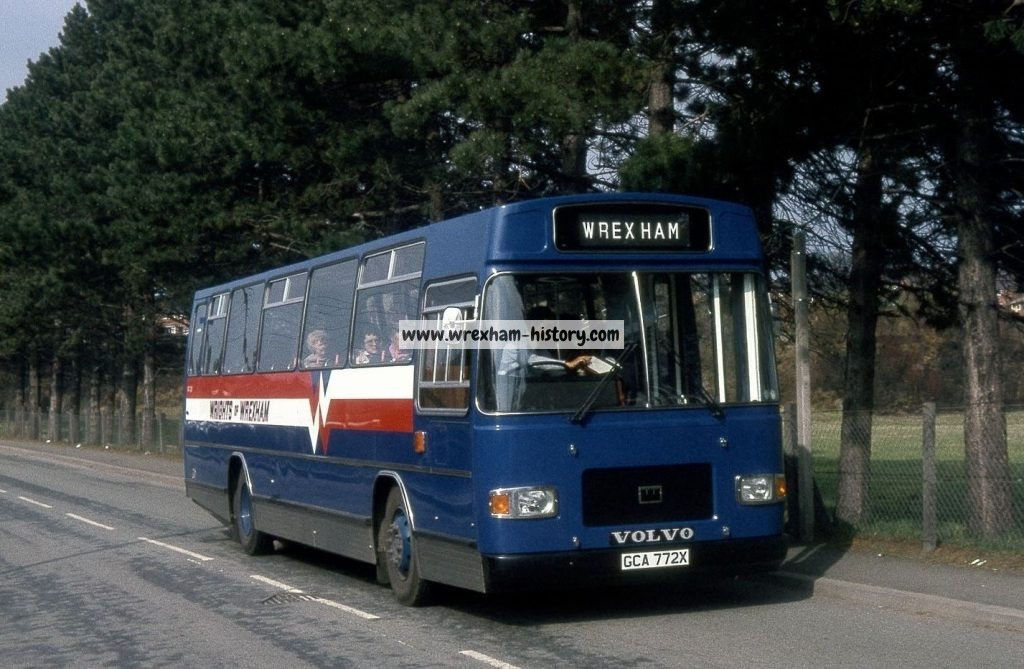 wrights-bus-gca772x-1982