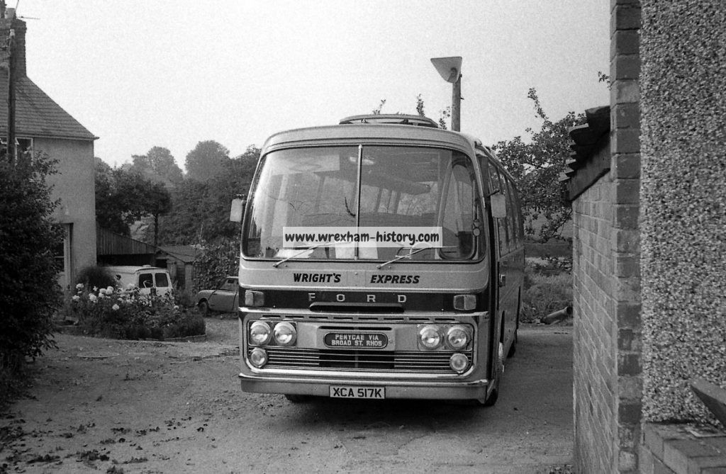 wrights-bus-xca517k