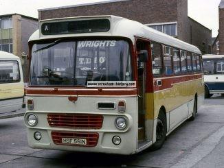 wrights-wrexham-hsf561n-wrexham-1989